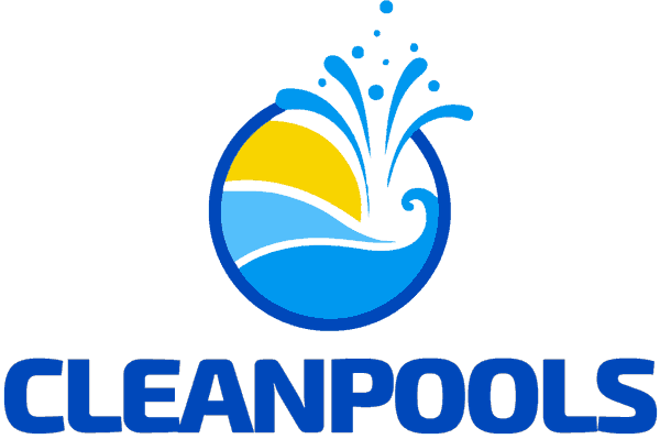 CleanPools