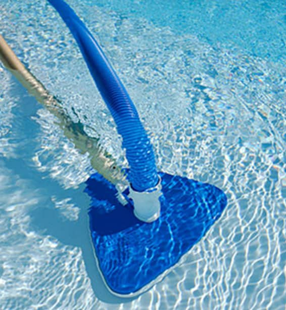 Pool Maintenance Balwyn East